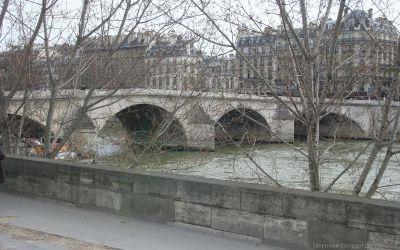 Parijs 2006